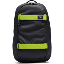 Kauf Nk Sb Crths Backpack Black/Cyber/White