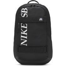 Buy Nk Sb Crths Backpack - Gfx Su21 Black/Black/White