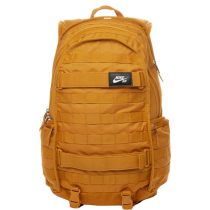 Achat Nk Sb Rpm Backpack - Solid Chutney