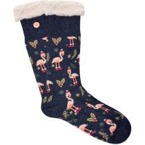 Achat Noel Trop Stuffed Socks W