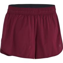 Buy Nora Shorts Deep