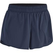 Buy Nora Shorts Marin