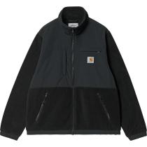 Buy Nord Jacket Black Black