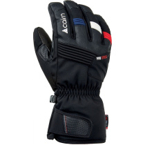 Buy Nordend 2 M C-TEX Pro Black Patriot