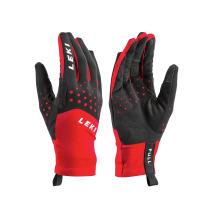 Kauf Nordic Race black-red