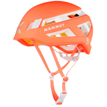Achat Nordwand MIPS Helmet vibrant orange