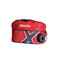 Achat Norge Mix Drink Belt