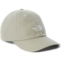 Buy Norm Hat Wrought Iron