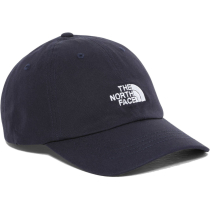 Buy Norm Hat Aviator Navy
