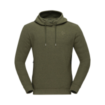 Acquisto Norrona Warm2 Hood M Olive Night