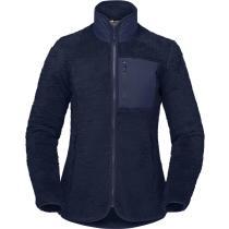 Acquisto Norrona Warm3 Jacket W'S Indigo Night