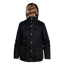 Achat North Hunter Dark Blue