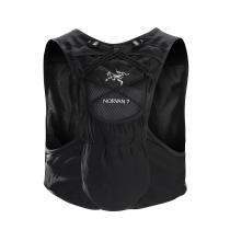 Achat Norvan 7 Hydration Vest Black