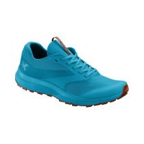 Buy Norvan LD Shoe Men's Dark Firoza/Redox