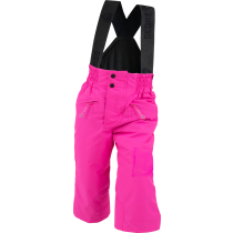 Buy Nougat Pant Jr Ultra Pink