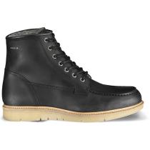 Achat Noux Boot Black