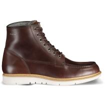 Buy Noux Boot Brown
