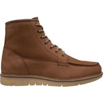 Buy Noux Boot Camel