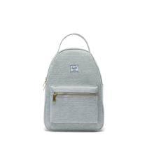 Kauf Nova Small Light Grey Crosshatch
