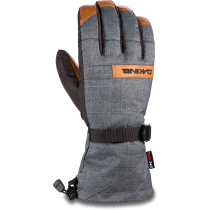 Buy Nova Glove Carbon