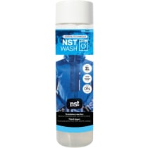 Buy NST Wash 250 ml