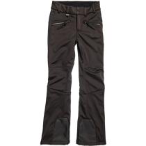 Compra Nu Slalom Slim Pant W Black