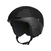 Achat Nucleo Mips Ski Helmet Stretch-Limo