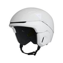 Buy Nucleo Ski Helmet Star-White
