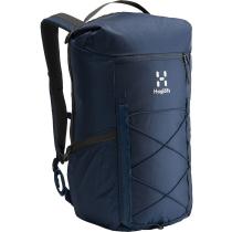 Buy Nusnas 25L Tarn Blue