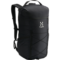 Kauf Nusnas 25L True Black