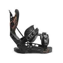 Kauf NX2 Driftwood 2021