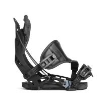 Kauf NX2 Hybrid Black 2019