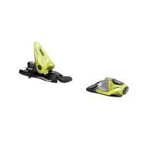 Achat NX 11 W Yellow/Grey