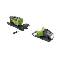 Kauf NX 12 Dual WTR Black/Green