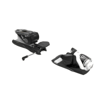 Buy NX 12 Dual WTR Black/White
