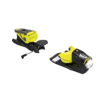 Achat NX 12 Dual WTR Black/Yellow
