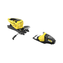 Achat NX Jr 7 Yellow/Black