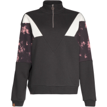 Buy Nxg Marula Hoody W True Black