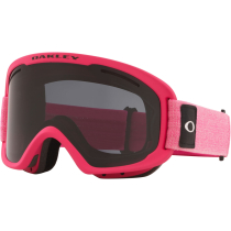 Acquisto O Frame 2.0 Pro XM  Heathered Rubine Red Heathered Rubine Red