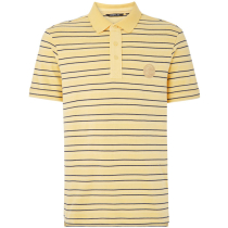 Compra O'Riginals Polo Yellow