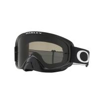 Achat O Frame 2.0 Pro Mx Jet Black / Dark Grey