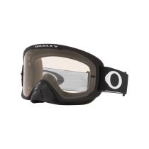 Kauf O Frame 2.0 Pro Mx Matte Black / Clear