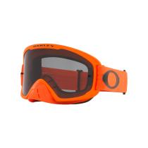 Compra O Frame 2.0 Pro Mx Moto Orange / Dark Grey