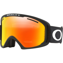 Buy O Frame 2.0 Pro XL Fire Iridium & Persimmon