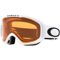 Buy O Frame 2.0 Pro XM Matte White Persimmon & Dark Grey