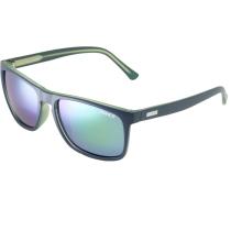 Buy Oak Matte Dark Blue/Green Cx - Sintec® Icy Green Mirror