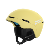 Achat Obex SPIN Light Sulfur Yellow