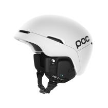 Buy Obex Spin Communication Hydrogen White