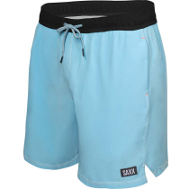 """Acquisto Oh Buoy 2N1 Volley 5"""" M Azure/Black"""