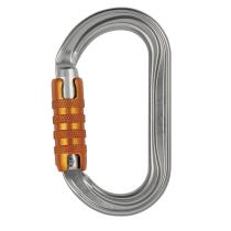 Buy Ok Triact lock